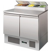 SALADETTE REFRIGEREE PS200