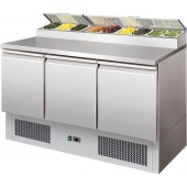 SALADETTE REFRIGEREE PS300
